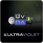 ultraviolet_BIG